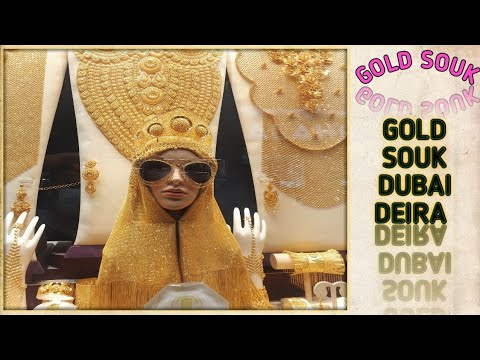 Dubai Gold souk Dubai Deira#youtubeshorts#youtube#walkingtour#dubaicity#dubai2021