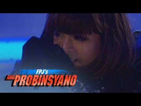 Ang Probinsyano - YouTube