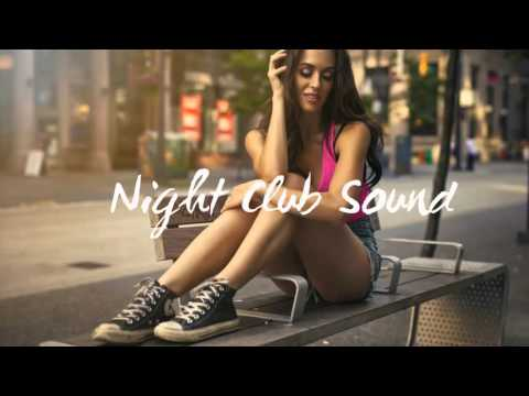 New Deep House Mix 2015   ♫ 1 Hour Club Music ♫   By room4space