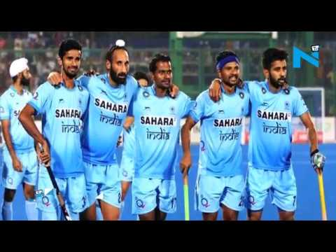 Asia Cup 2017: In-form India face arch rival Pakistan