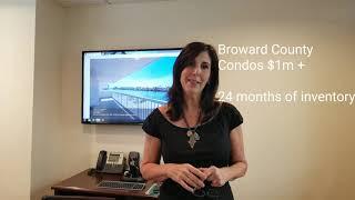 Miami Vs Ft Lauderdale   A Real Estate Market Comparison