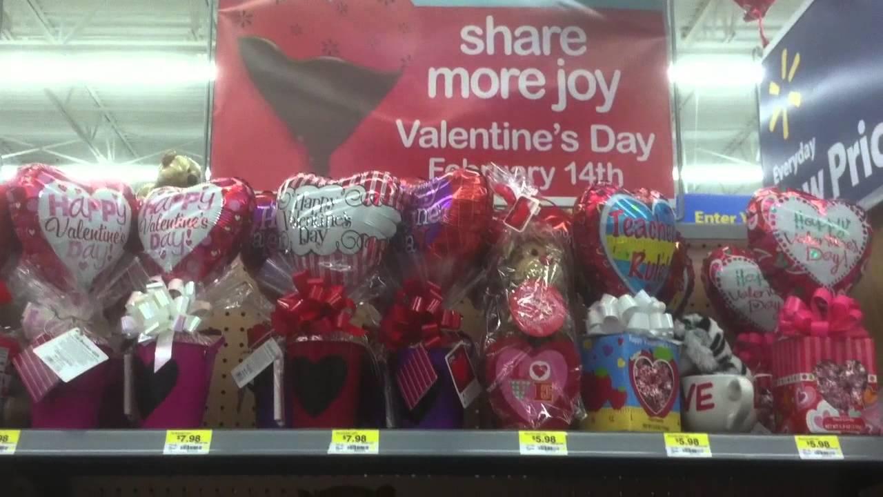 Schön Valentines Day 2015 Products At Walmart