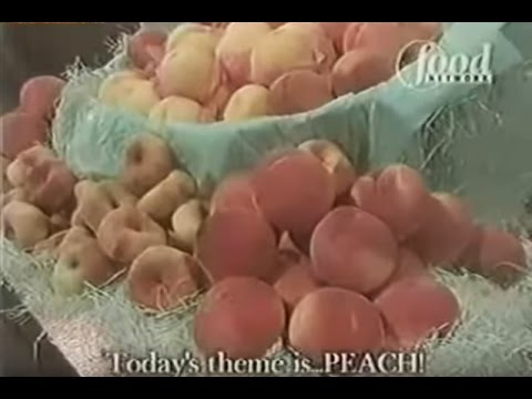 Iron Chef Japan   Peach Battle   YouTube 360p