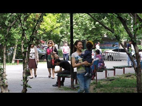 Yerevan, 29.05.17, Mo, Video-1, Haneluk@ Lutsvec)),.M. Eritasardakani Koghmer@