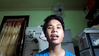 Wait - Maroon 5 (Short Cover by Richard Cheng)