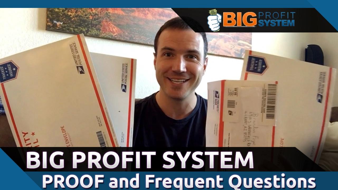 Большие систем фото фото 60-864