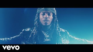Download Jacquees - Who's Mp3 and Videos