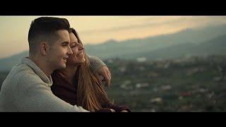cyclo   dulce locura  videoclip oficial