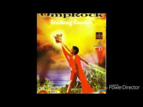 omprock - album etnik rock banyuwangi