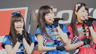 AKB48チーム8.