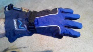 лыжные перчатки Nasty для лыжников или сноубордистов (технология Thinsulate)(лыжные перчатки Nasty для лыжников или сноубордистов (технология Thinsulate), 2014-11-20T15:02:49.000Z)