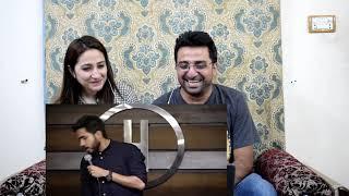 Pakistani React to ABHISHEK UPMANYU |Friends, Crime, & The Cosmos | Stand-Up Comedy by Abhishek