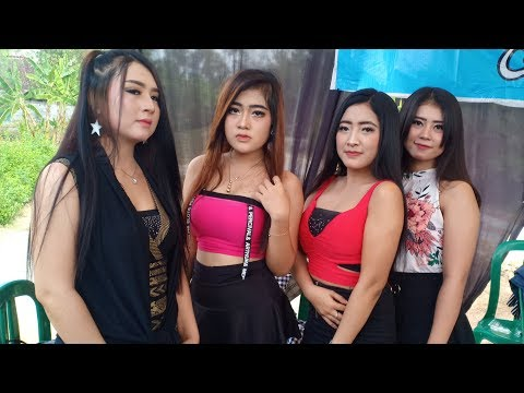 Live streaming ABR in AMC Mboto || ANA Audio || DWI Production HD