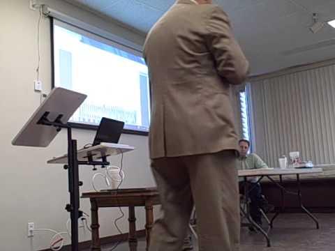 USCIS Training Session 2