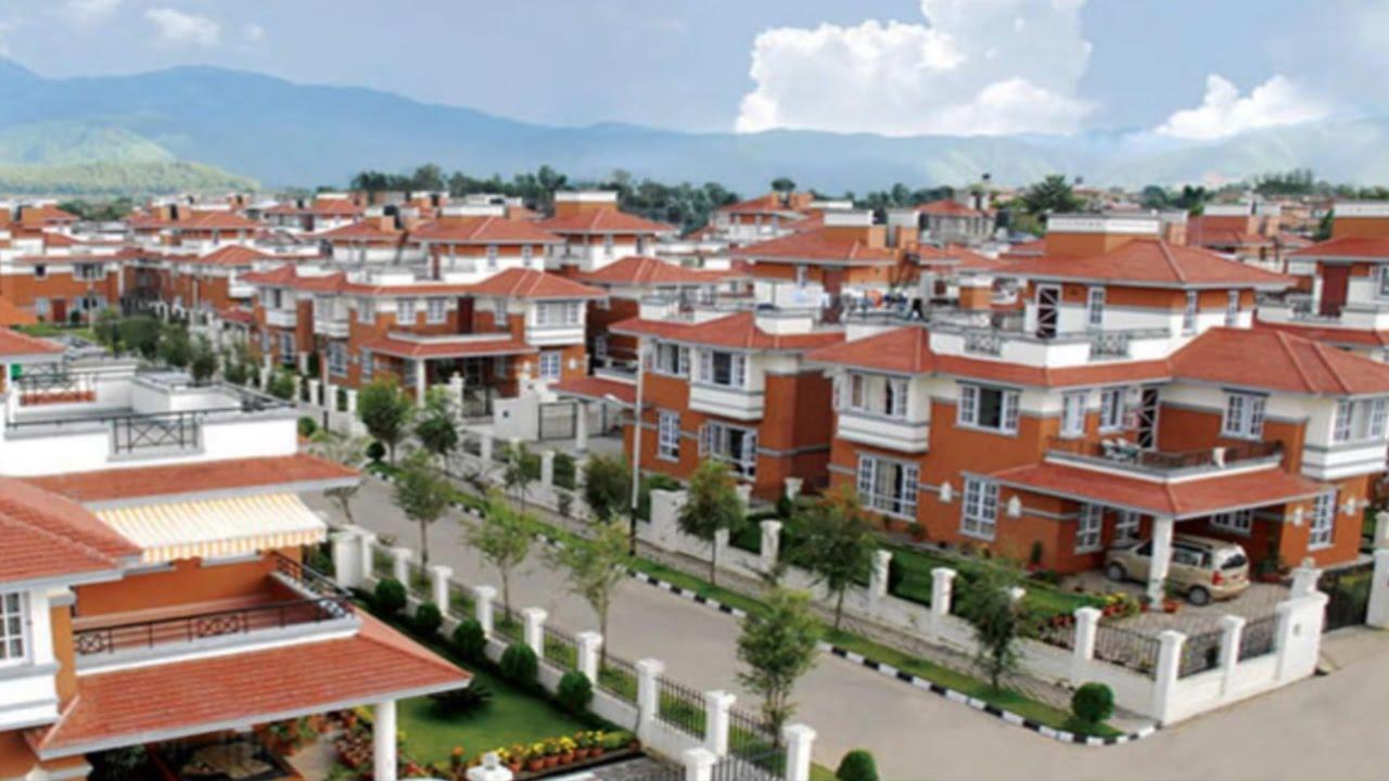 Top 10 Best Cities Of Nepal