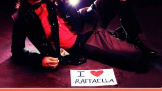 Bob Sinclar & Raffaella Carrà -  Far l
