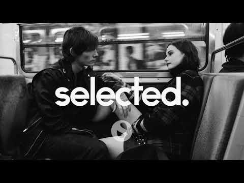 Tom Ferry - Forbidden Love (Dub Mix)