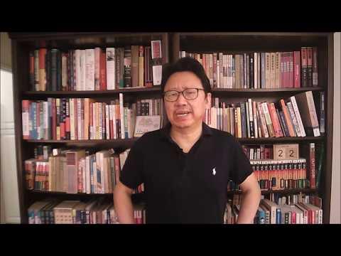 陈破空:忽然军警密布,北京又出事了?印度大举增兵!俄罗斯大规模军演直指中国。欧盟要把中共控上国际法庭