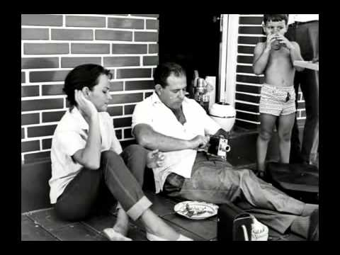 Documentário   João Goulart: Jango