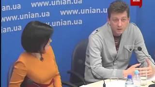 Українська державна мова не утискає права етнічних груп