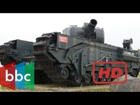 Nuclear Weapons Documentary BBC Documentary Army 2017 | SECRET WEAPONS NUCLEAR | #MindBlow