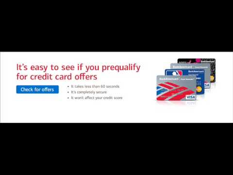 american bank's credit card all over the world