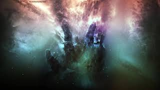 Space Ambient Mix 36 - The Architect by Blue Hand