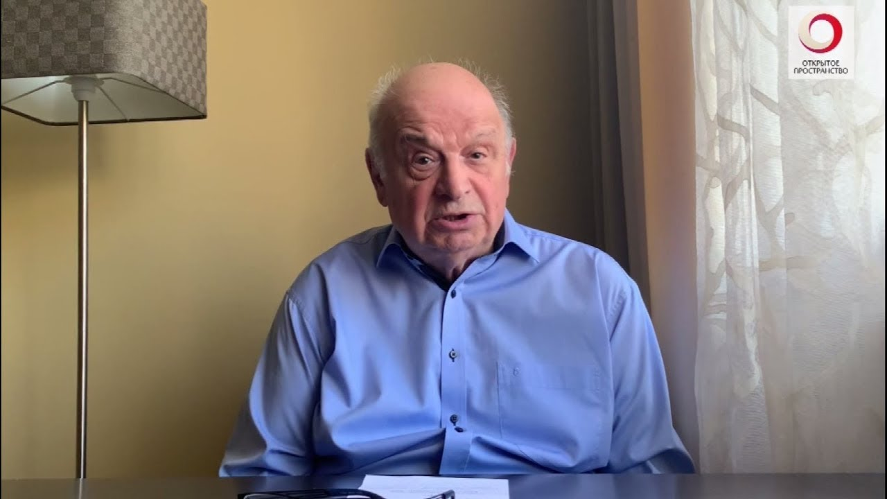 Бронислав Табачников «О юбилеях (к 75-летию Победы)»