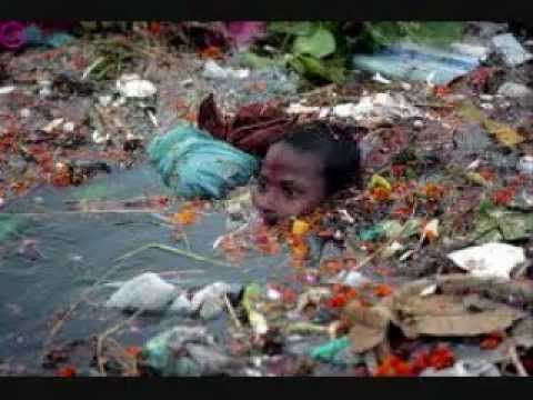 Africa's Environmental Issues Public Awareness ...