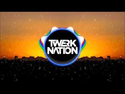 DJ Snake - Propaganda (Tempest Retwerk)