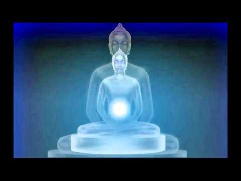 นำนั่งสมาธิดีมาก Best Meditation พระบดินทร์
