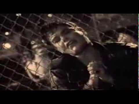 Marian Gold   One Step Behind You   YouTube