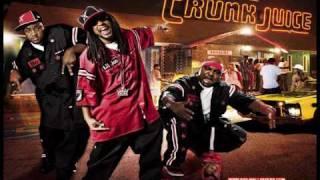 Lil Jon feat. jadakiss - Put you hood up remix new *2009*