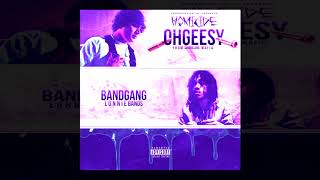 Shoreline Mafia - Homicide [SLOWED] x Bandgang Lonnie (Prod. by Ron-Ron)