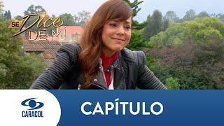 Adriana Bottina: su vida tras la historia de su padre, quien fue contagiado de VIH | Caracol TV YouTube Videos