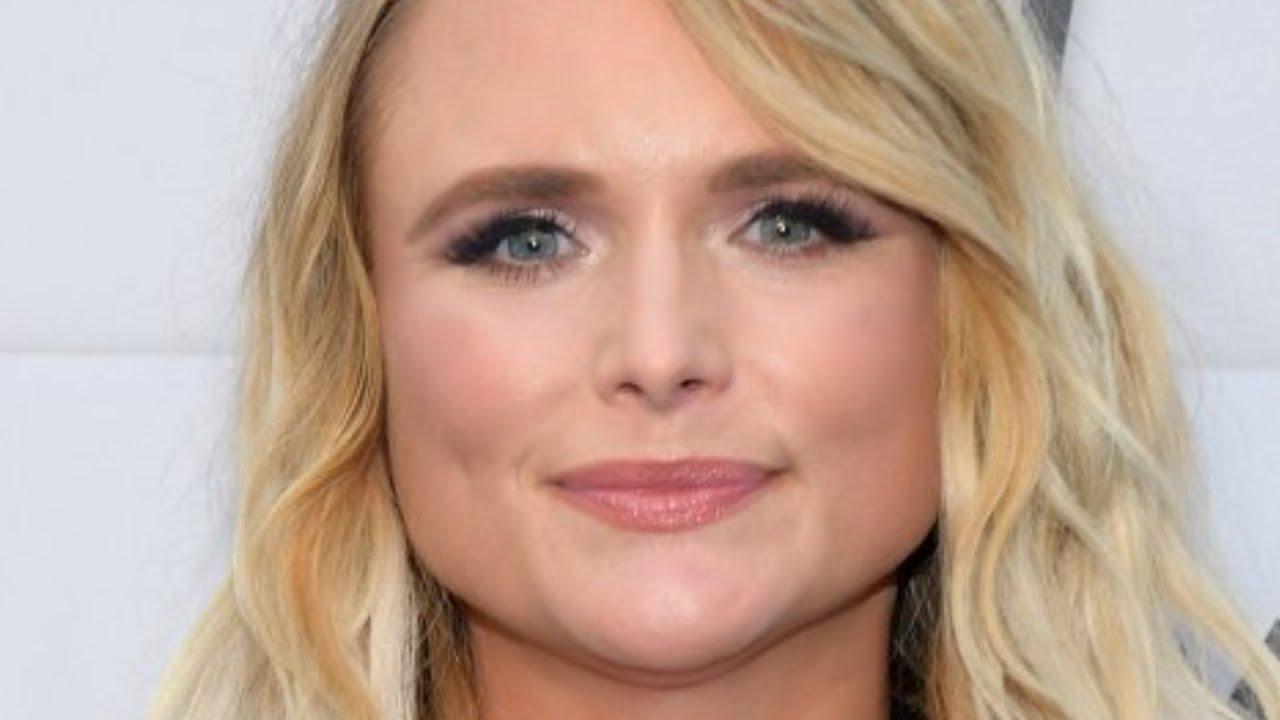 The Miranda Lambert Cheating Scandals Explained