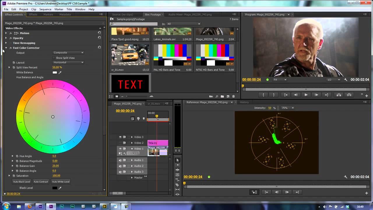 adobe premiere cc free download utorrent