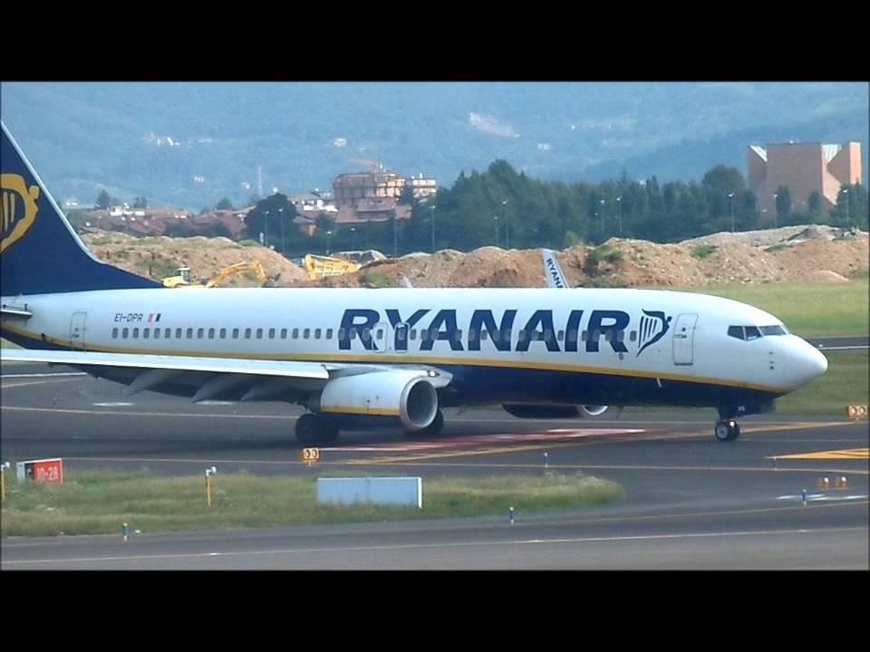Orio al serio spotting aeroporto di orio al serio italy - Giardinia orio al serio ...