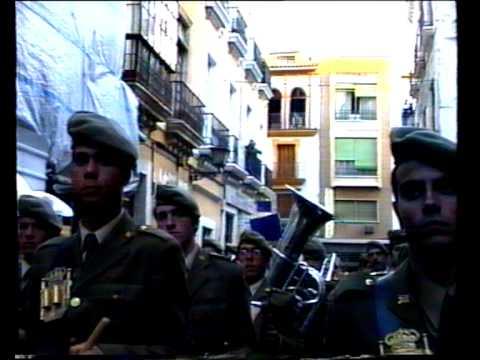"""SORIA Nº9 CON ABEL MORENO, """"EL PENITENTE"""". LOS EST..."""