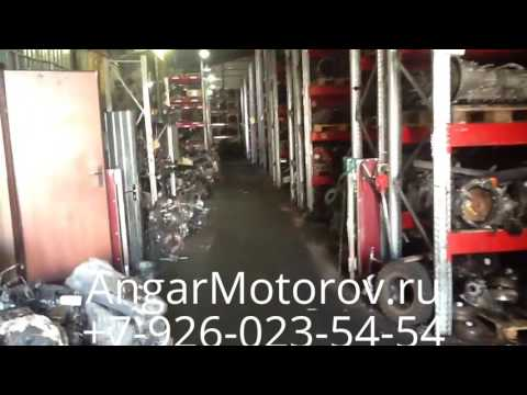 Купить двигатель без обмана! Купить мотор без предоплаты! где купить в Москве - ангармоторов