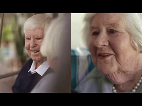 Behind The Bonds: Bonded by 70 Years