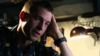 Отчаянные меры Русский трейлер '2012' HD