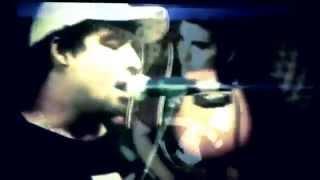 Gritos de silencio - Azul Karmin Desde el Garage YouTube Videos