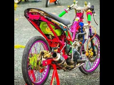 Đồng nai racing boy