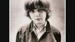 For the Driver - Ron Sexsmith