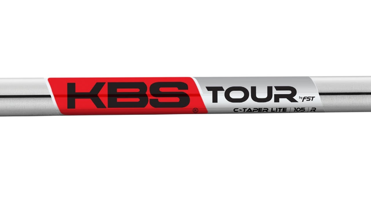 Which Kbs Golf Club Shaft Is Right For You