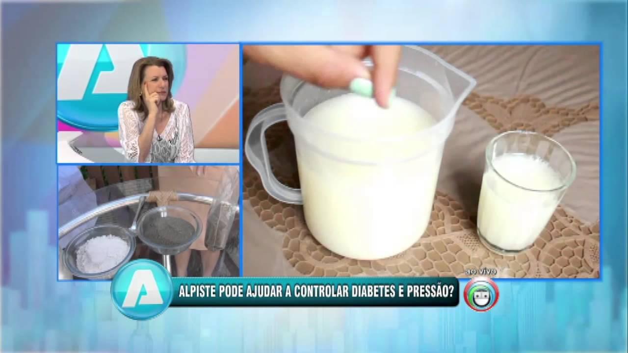 monatsabschluss que controla la diabetes