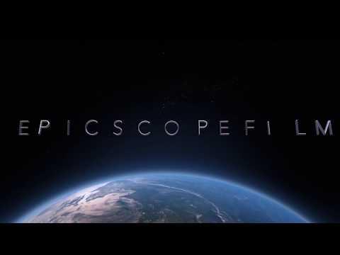 Jay Roxk - Pet It Ft. Rico PG ( Official Video ) | Shot By @EpicScopeFilms |