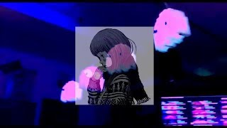 Ethereal Lotus DÉJÀ VU Ft Rage God Prod By TunesByKal Official Music Video