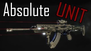The very BEST WW3 loadout - UNBEATABLE!!!